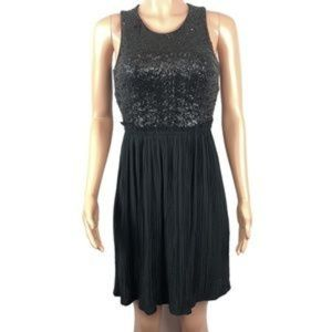 Laundry By Shelli Segals fit & flare dress